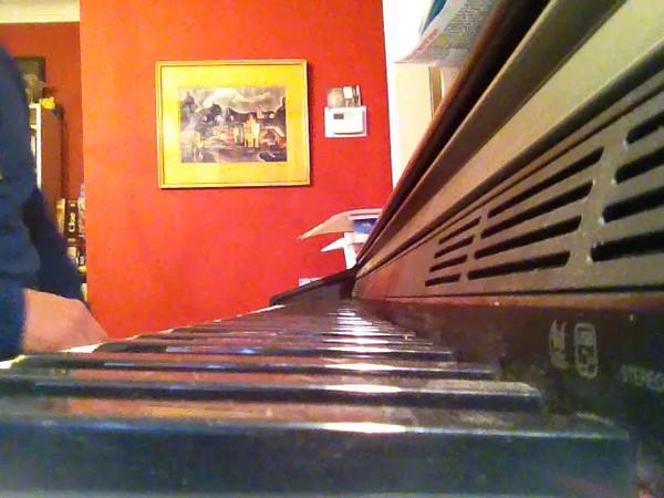 Piano_Practice