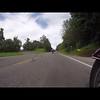 Sturgis 2017 - Part I - Our ride West