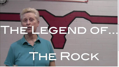 Karen Wittrock retires after 45 years of coaching / teaching memories at Lutheran West.  Stephanie Zanotti (Class of 2012) captures a few of Karen's highlights over the years.    You can also leave comments on the Facebook copy of this video: https://www.facebook.com/photo.php?v=10150835614464677