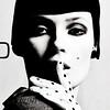 MOD Starring Tiiu / Marilyn