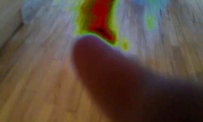 VIDEO0137