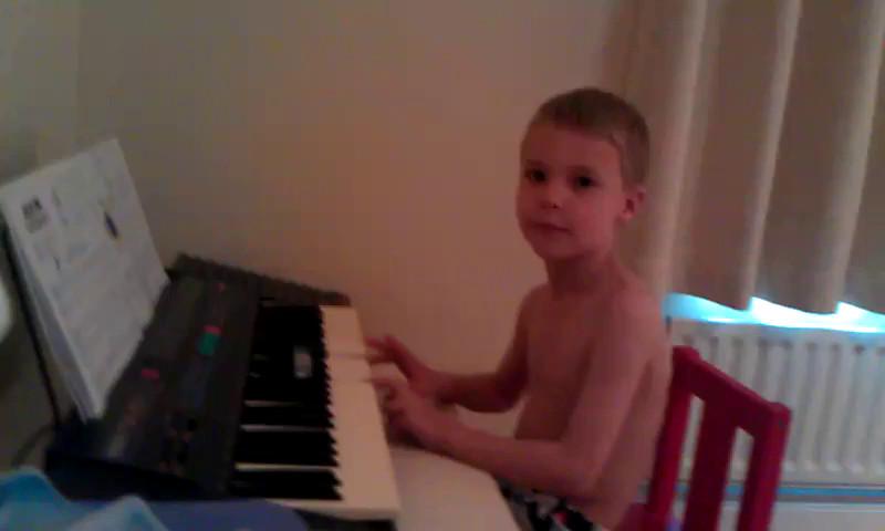 VIDEO0151