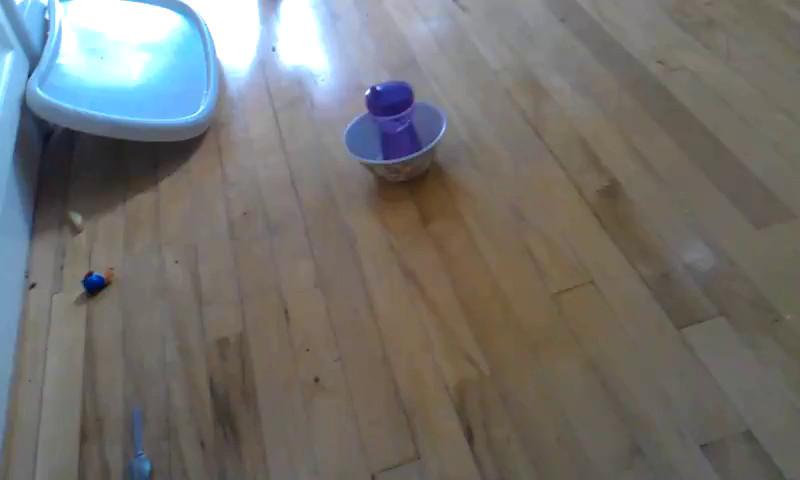 VIDEO0114