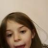 Snapchat-543327364