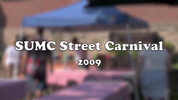 SUMC Carnival 2009 - Large
