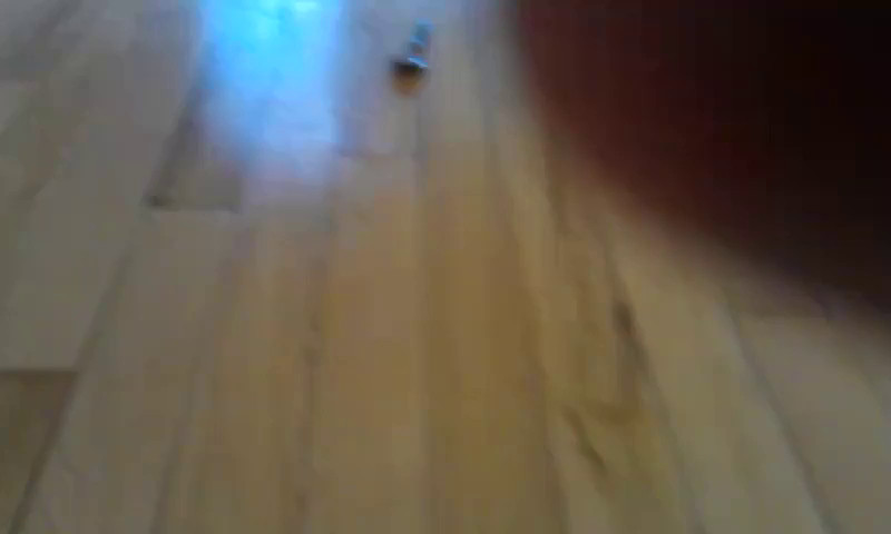 VIDEO0115