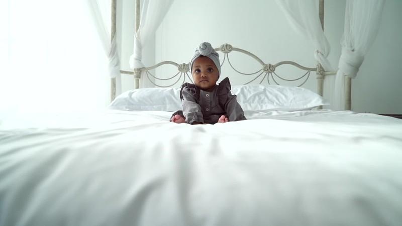 Baby Joyner