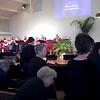 Hand Bells Jubliant Rondo 2-2013