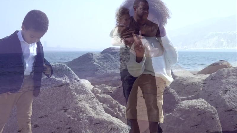 Nunn Beach Lifestyle video FULL