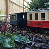 Little Woodside Meadow Railway 2
