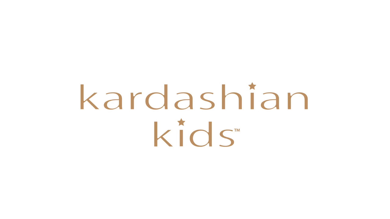 Taylen & Aleia Kardashian Kids