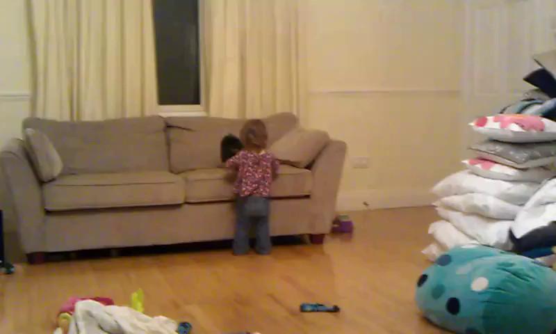 VIDEO0163