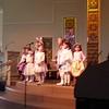 Creature Praise and Celebrate Jesus!<br /> Asbury Choir<br /> Easter 2018