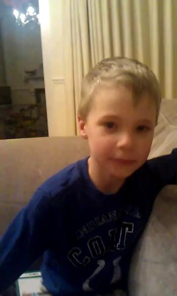 VIDEO0125