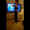 Nolan_dance