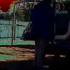 VIDEO0165