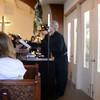 Jesus Christ is Risen Today 2013-03-31