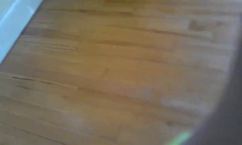 VIDEO0093