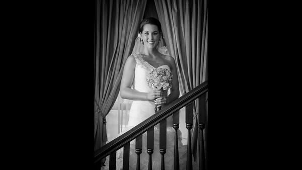vanessa bridal