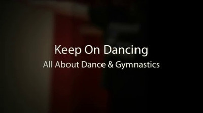 Dance and Gymnastic Videos Available
