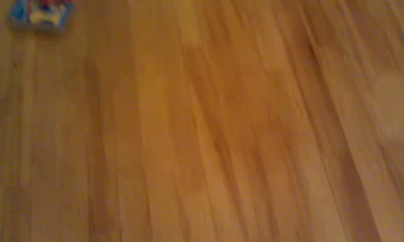 VIDEO0099