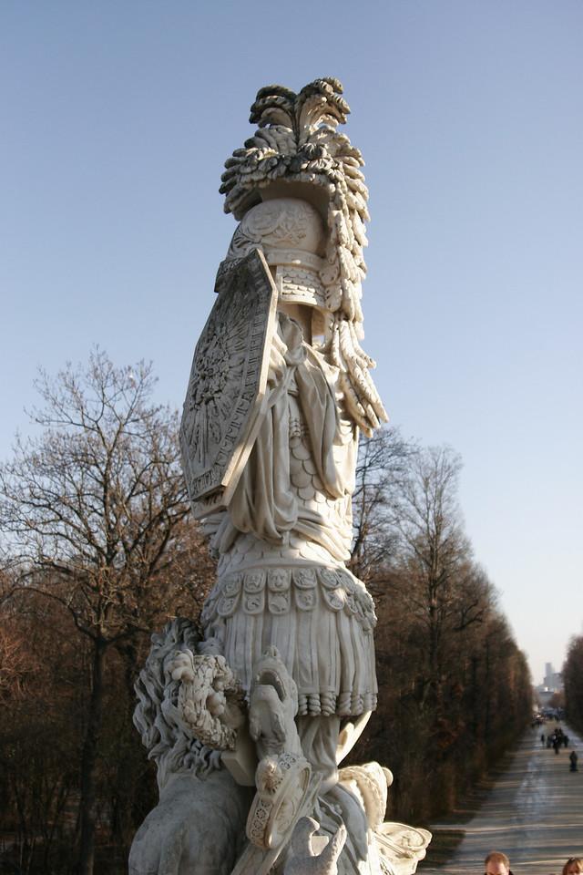Vienna05 064