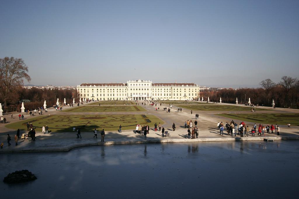 Vienna05 074