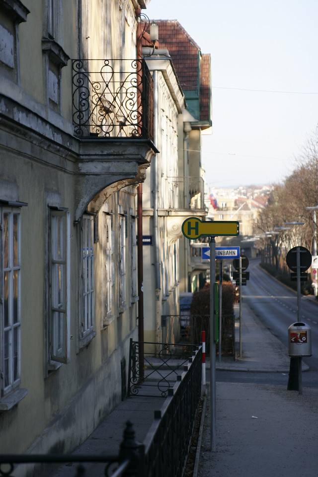 Vienna05 032