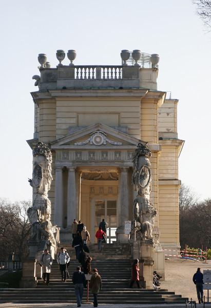 Vienna05 054