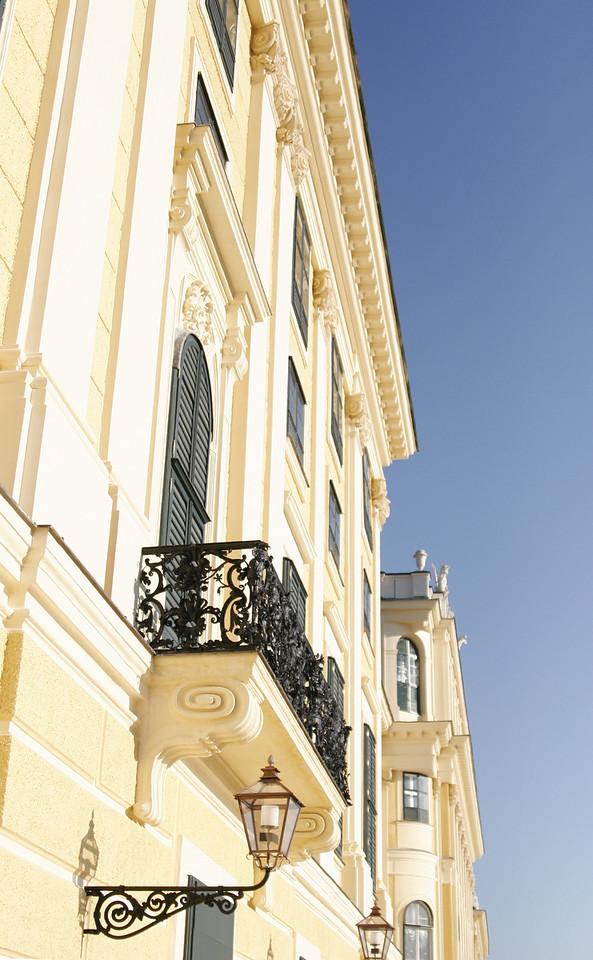 Vienna05 096