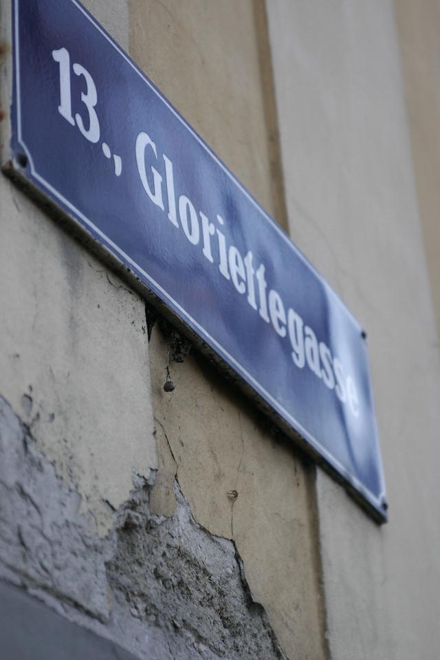 Vienna05 035