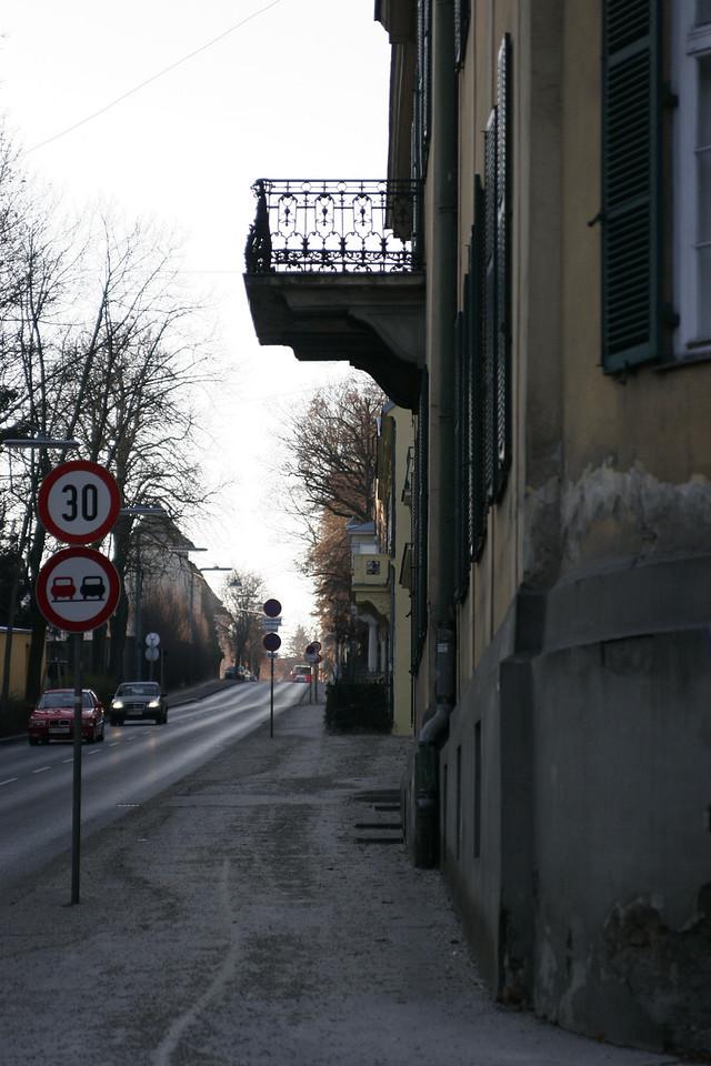 Vienna05 034