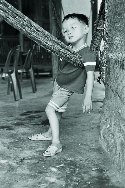 cool kid 2