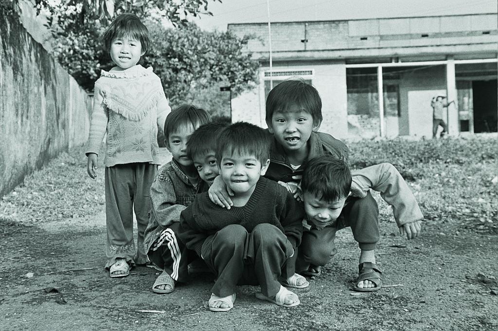 camera shy kids 3