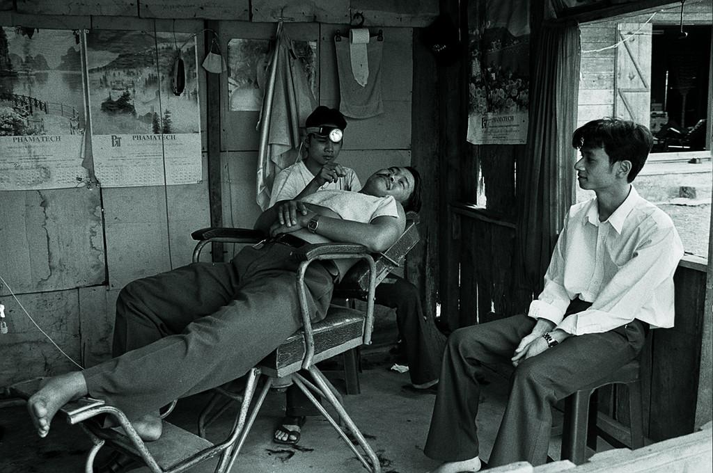 acupuncturist 1