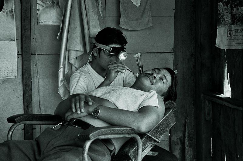 acupuncturist 2