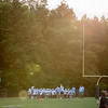Football s  guilford-0003