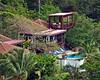 Villa del Sole with New Gazebo
