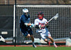 Villanova vs Rutgers 15-11 Apr12 2014 @ Rutgers   76322