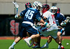 Villanova vs Rutgers 15-11 Apr12 2014 @ Rutgers   76316