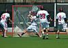 Villanova vs Rutgers 15-11 Apr12 2014 @ Rutgers   76383