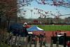 Villanova vs Rutgers 15-11 Apr12 2014 @ Rutgers   76251