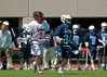 Villanova vs Rutgers 15-11 Apr12 2014 @ Rutgers   76348