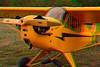 4194 Charlie 53 J3 Cub 3D closeup