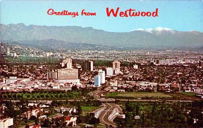 Vintage Westwood