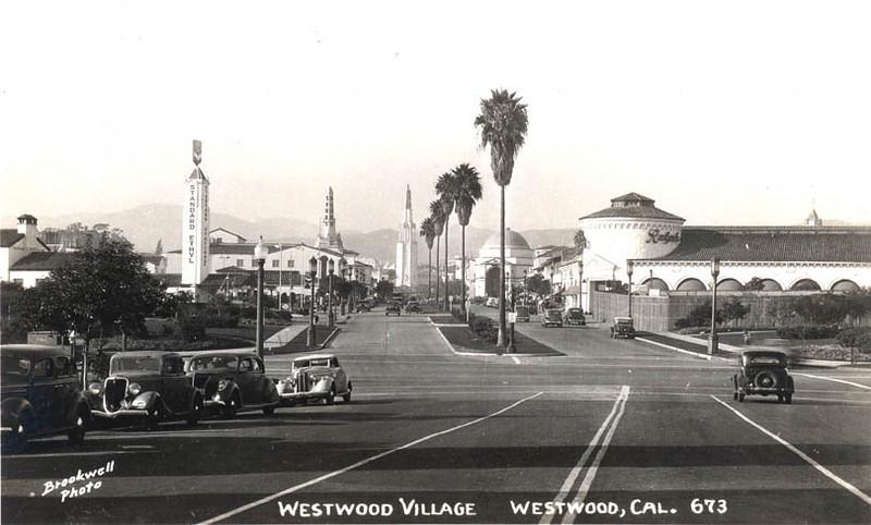 westwood9