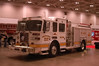 South River District VFD - Rockbridge County, VA<br /> <br /> 2007 Sutphen Shield 1500/750, HS4406