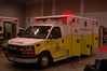 Lakeside Volunteer Rescue Squad - Henrico County, VA<br /> <br /> 2007 Chevrolet/Wheeled Coach type III ambulance