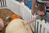 Virginia State Fair 2014-8758