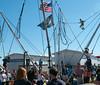 Virginia State Fair 2014-8723